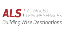 Advanced Leisure Services